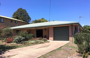 Picture of 16 Bartholomew Avenue, Boonah QLD 4310