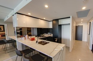 Picture of H Type/5 Harbourside Court, Biggera Waters QLD 4216