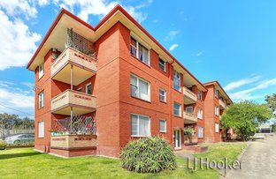 5/48 Albert Street, Belmore NSW 2192