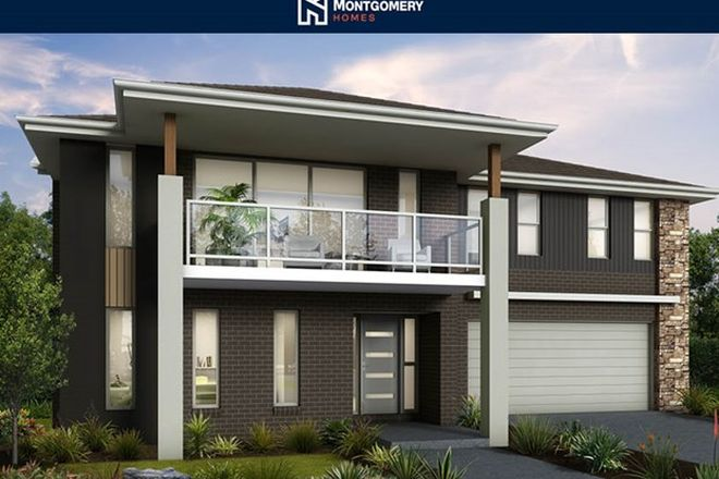 Picture of No.35 Broughton Way, Lakelands, WARNERS BAY NSW 2282