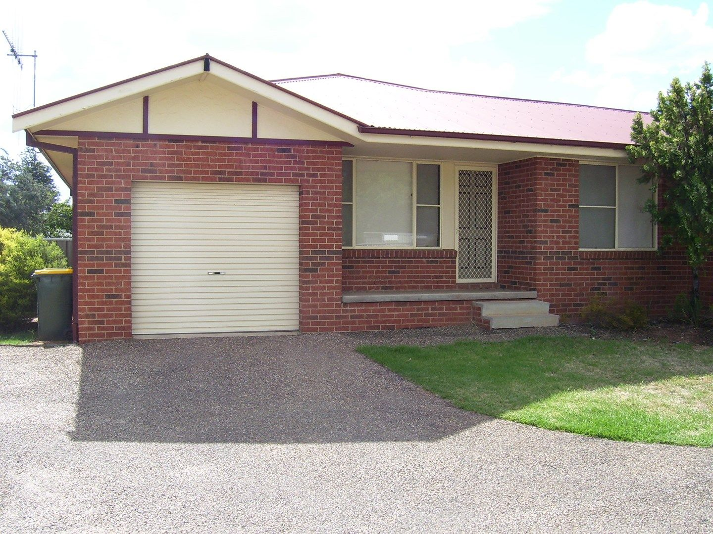 3/35A Cecile Street, Parkes NSW 2870, Image 0