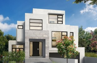 Picture of Greythorn Rd, Balwyn North VIC 3104
