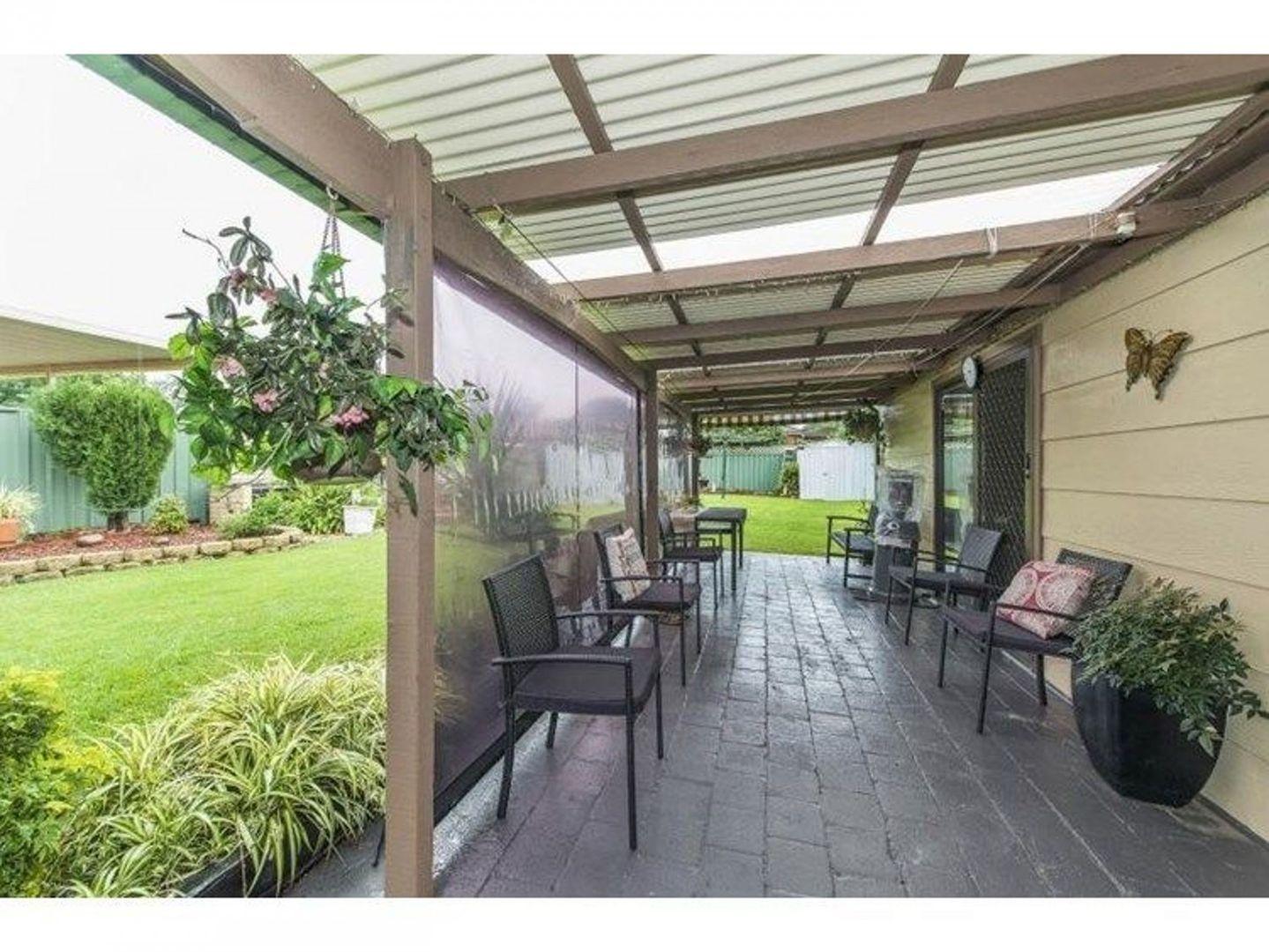 20 Orleton Place, Werrington County NSW 2747, Image 2