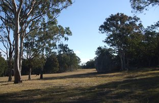 Picture of 5887 Mt Lindsay Road, Stanthorpe QLD 4380