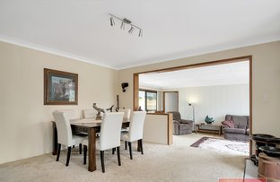 Picture of 9 Shortland Street, Springwood QLD 4127