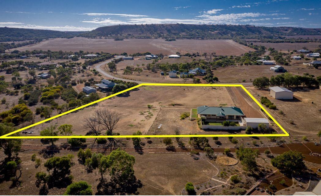 10 Hill Creek Road, Moresby WA 6530, Image 1