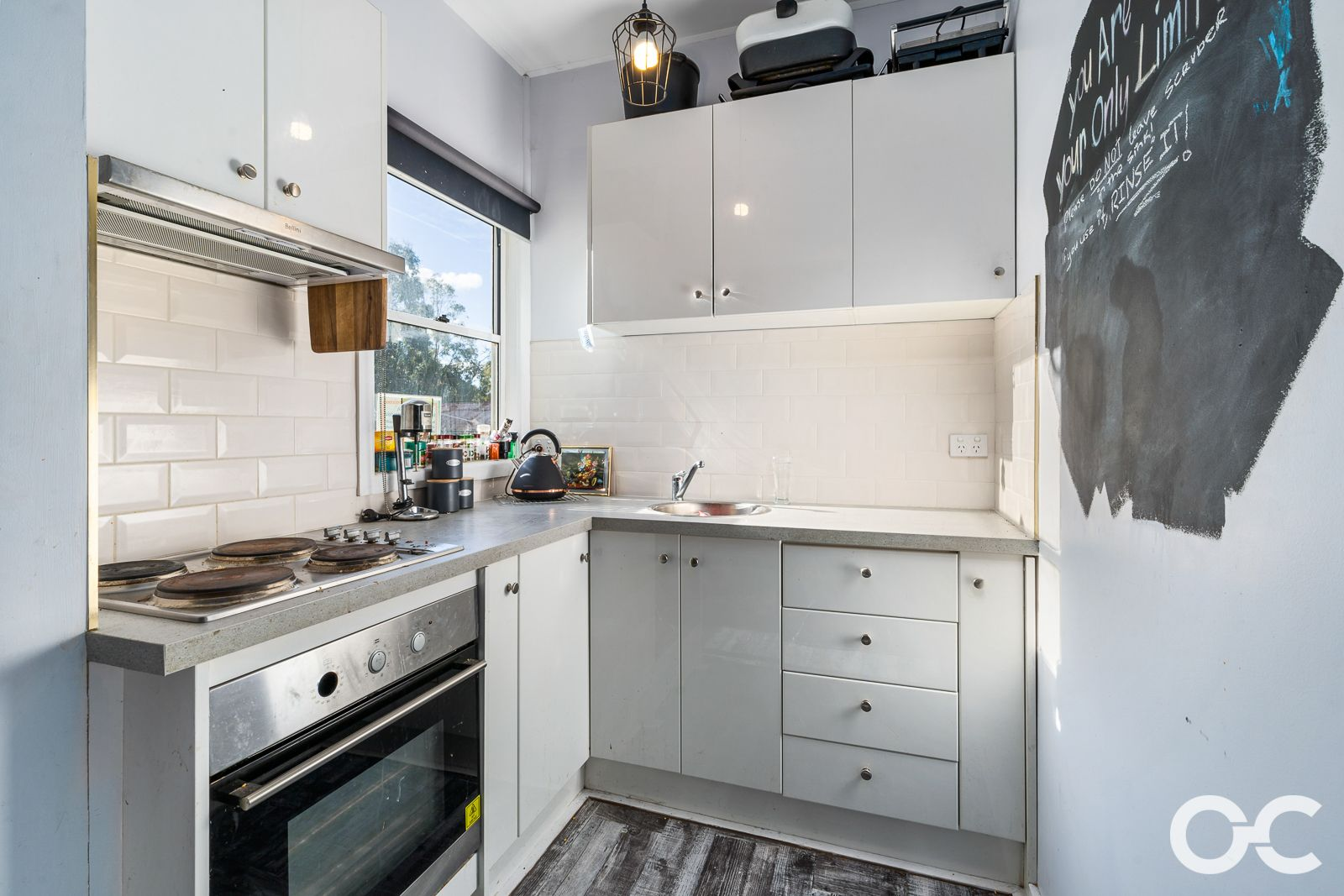 11 North Street, Orange NSW 2800, Image 2