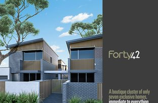 Picture of 40 & 42 King Street, Umina Beach NSW 2257
