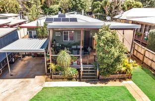 Picture of 21 Bray Road, Lawnton QLD 4501