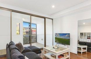 102/791 Botany Road, Rosebery NSW 2018