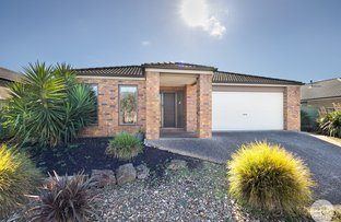 Picture of 16 Keating Court, Miners Rest VIC 3352