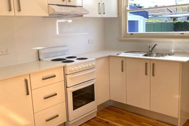 Picture of 71 Desmond Street, MERRYLANDS WEST NSW 2160