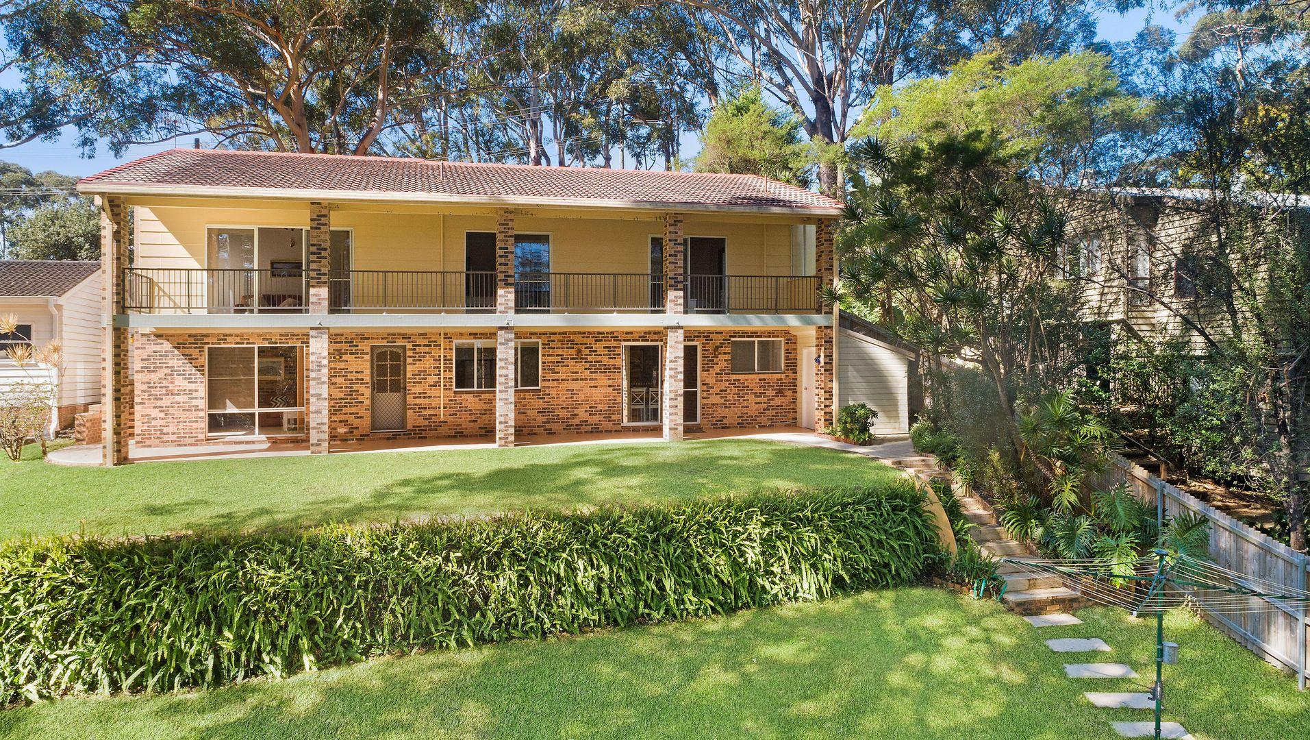 55 Hillcrest Street, Terrigal NSW 2260, Image 0
