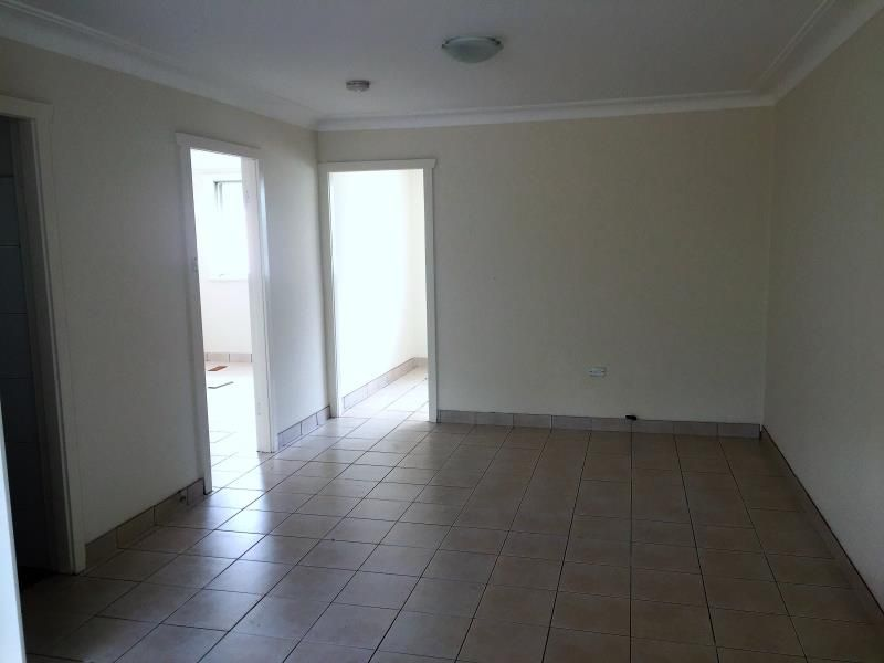 3/32 Wells Street, East Gosford NSW 2250, Image 2