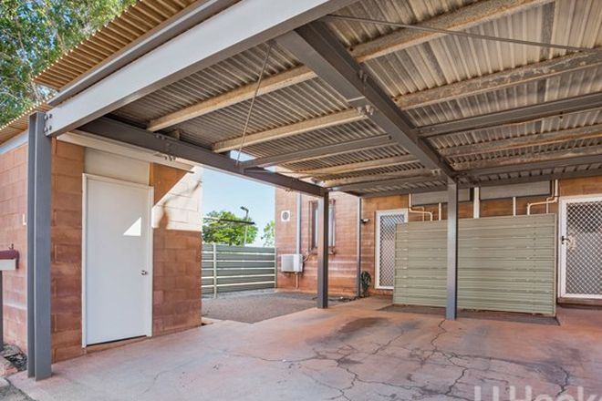 Picture of 36/6 Shakespeare Street, BULGARRA WA 6714