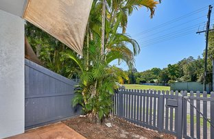 Picture of 1/43-45 Rutherford Street, Yorkeys Knob QLD 4878