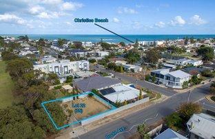Picture of 35 Dodd Avenue, Christies Beach SA 5165
