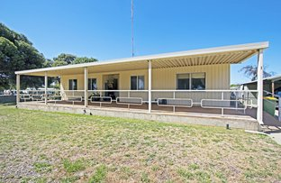 Picture of 1 Sandland Street, Jurien Bay WA 6516