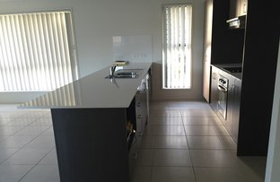 14 Keirin Court, Gracemere QLD 4702