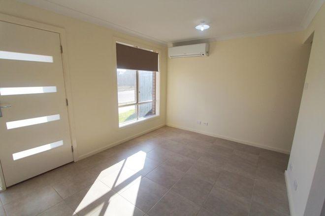 Picture of 47A Cassinia Avenue, MARSDEN PARK NSW 2765