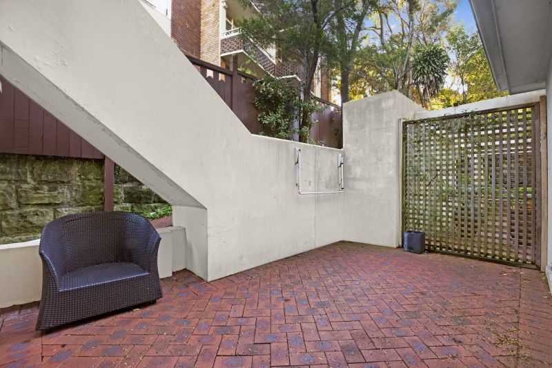 3/3 Macpherson Street, Waverley NSW 2024, Image 1