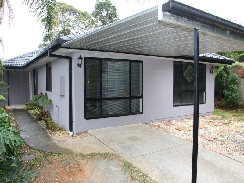 57 Bangalay Drive, Port Macquarie NSW 2444, Image 0