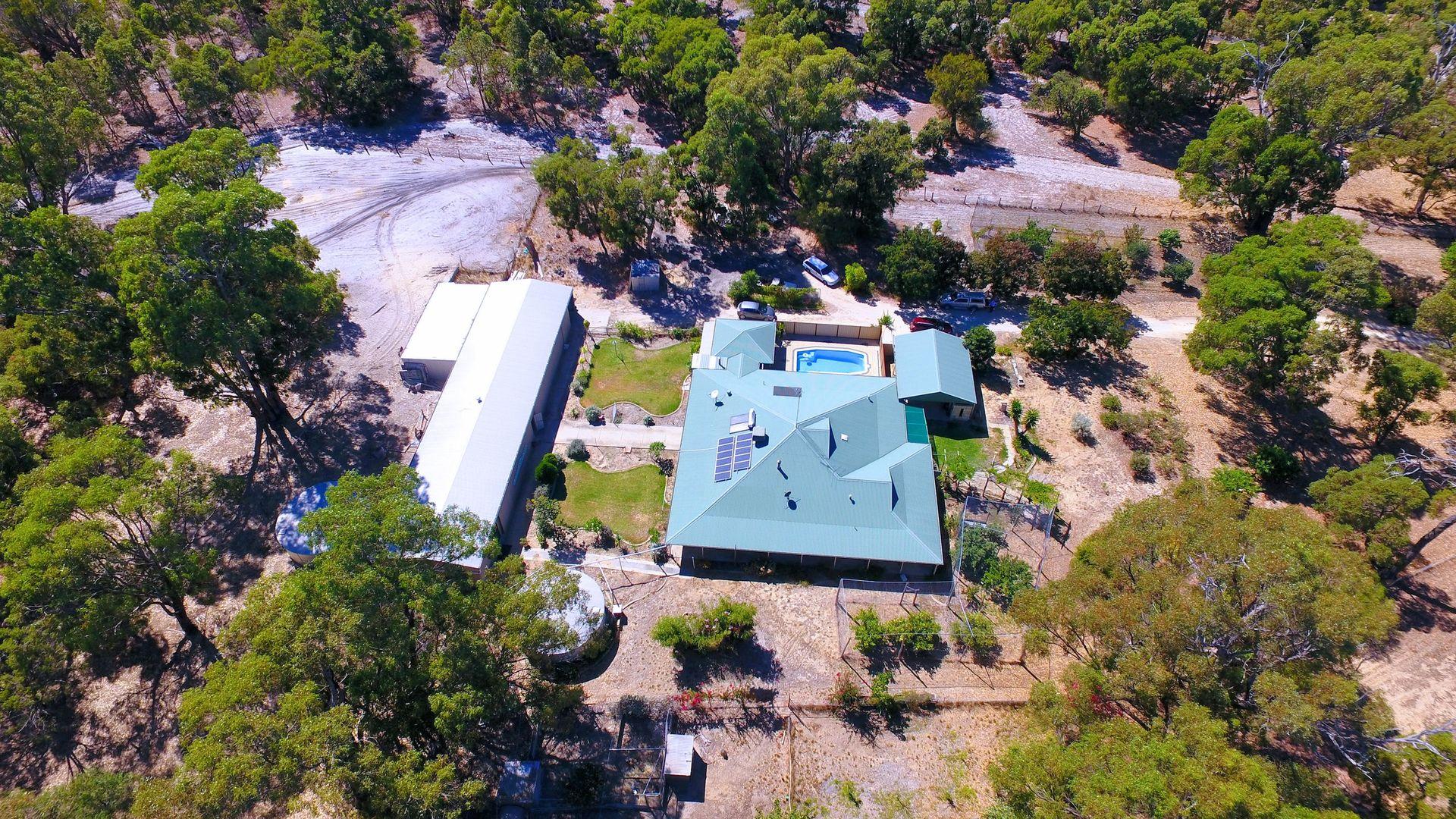 47 Willy Wagtail Close, Lake Clifton WA 6215, Image 1