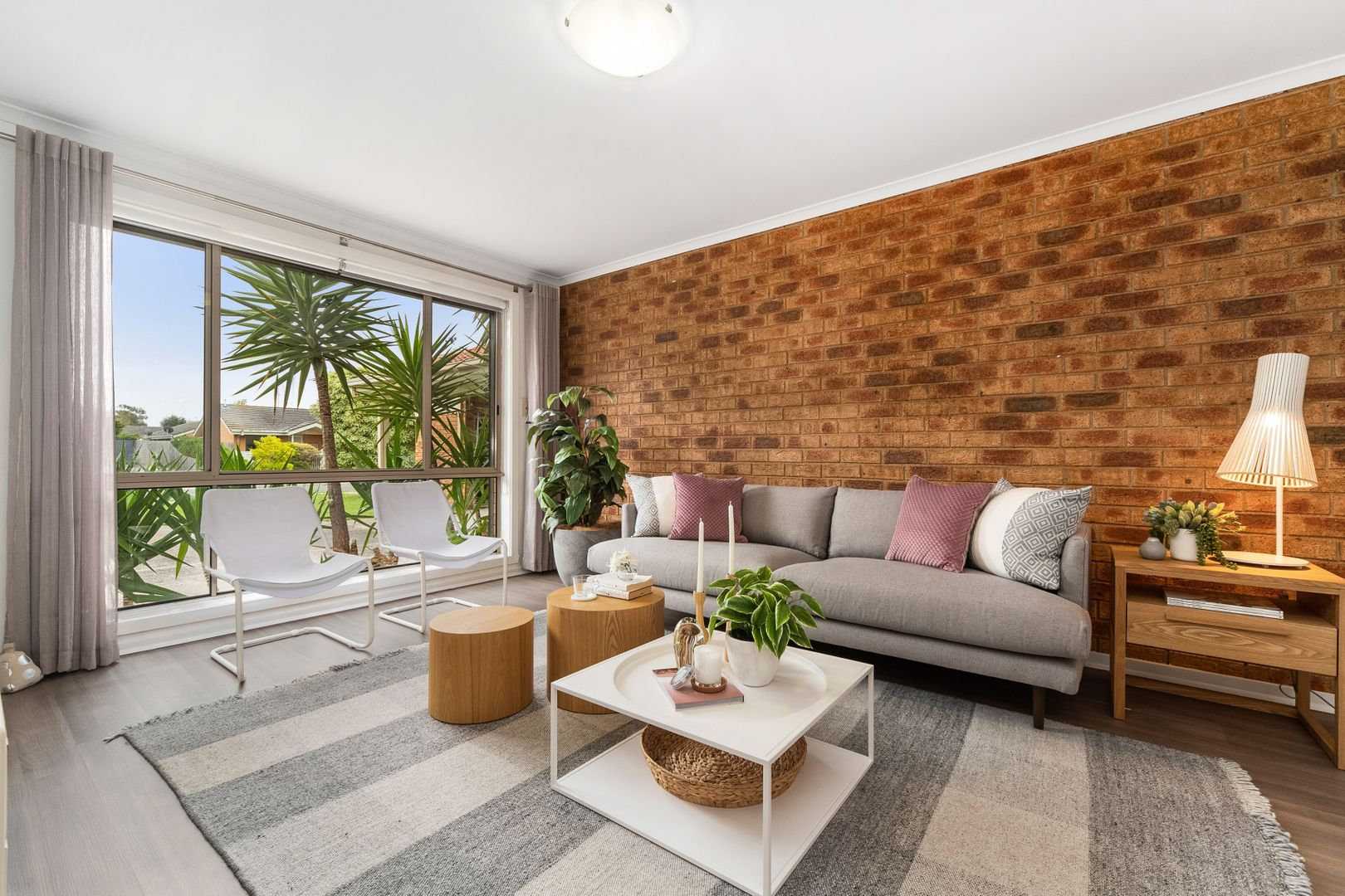 1/10 Roche Court, Chelsea Heights VIC 3196, Image 2