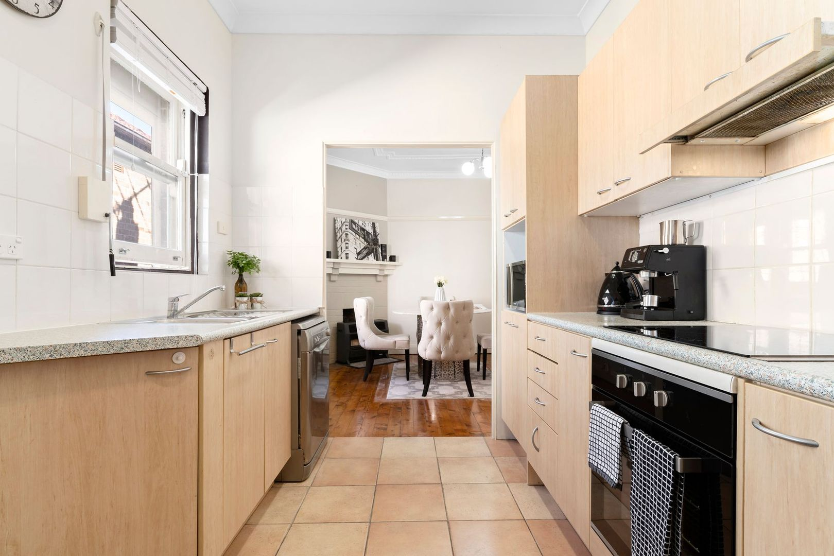 14 Rocky Point Road, Kogarah NSW 2217, Image 2
