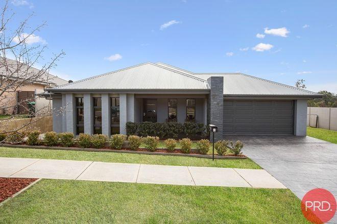 Picture of 4 Kinnavane Road, NORTH ROTHBURY NSW 2335