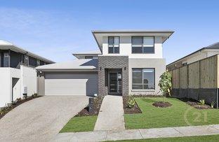 Picture of 26 Brockman Drive, Upper Kedron QLD 4055