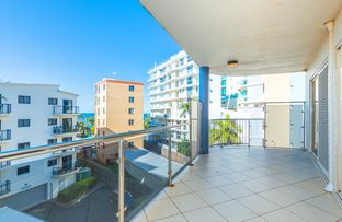 Picture of 6/72 Sutton Street, Redcliffe QLD 4020