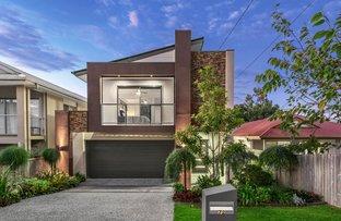 Picture of 72 Blackwood Road, Salisbury QLD 4107