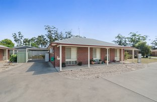 Picture of 10/14 Butts Road, Eaglehawk VIC 3556