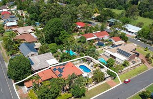 Picture of 37 Dugandan Street, Nerang QLD 4211