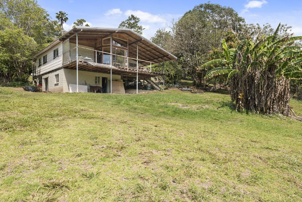 34 Scotchman Road, Bellingen NSW 2454, Image 2