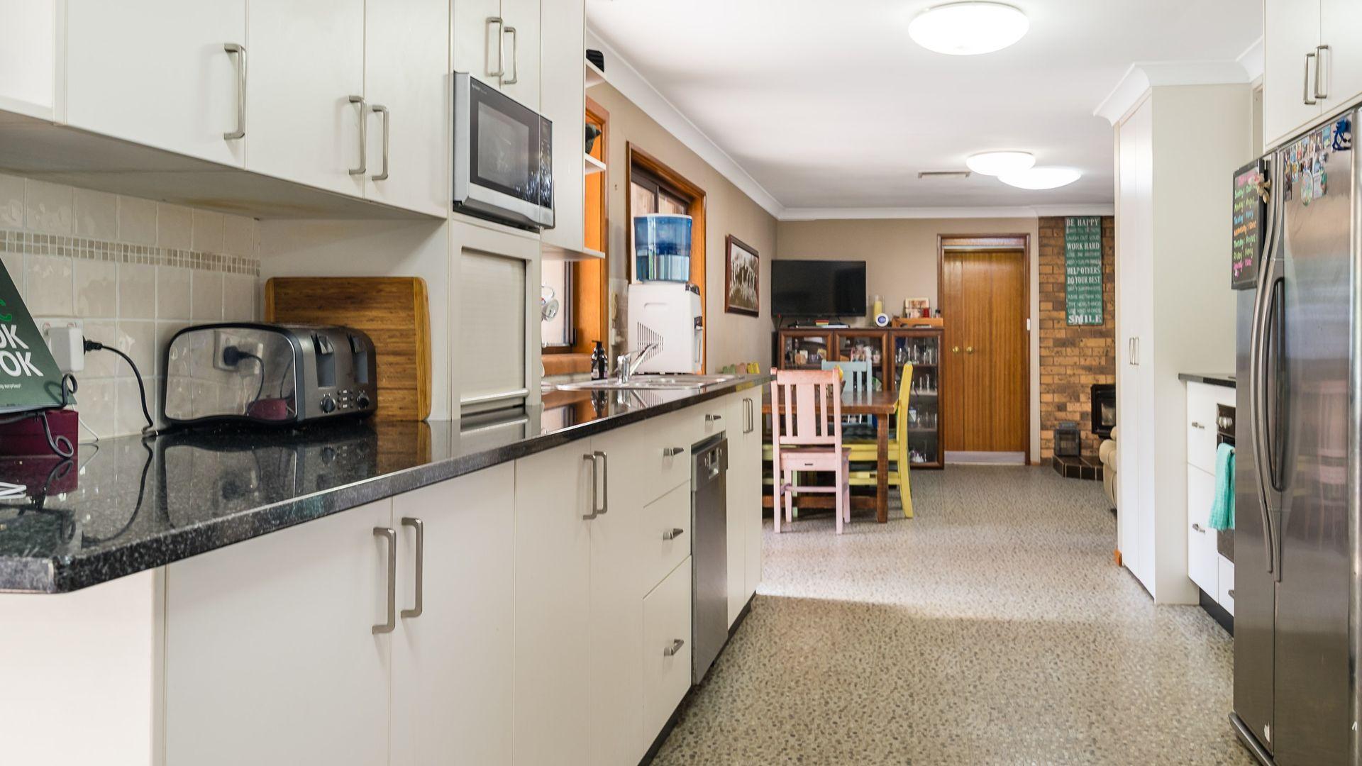7 Webber Drive, Dubbo NSW 2830, Image 1