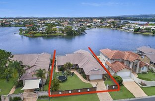 14 Santabelle Crescent, Clear Island Waters QLD 4226