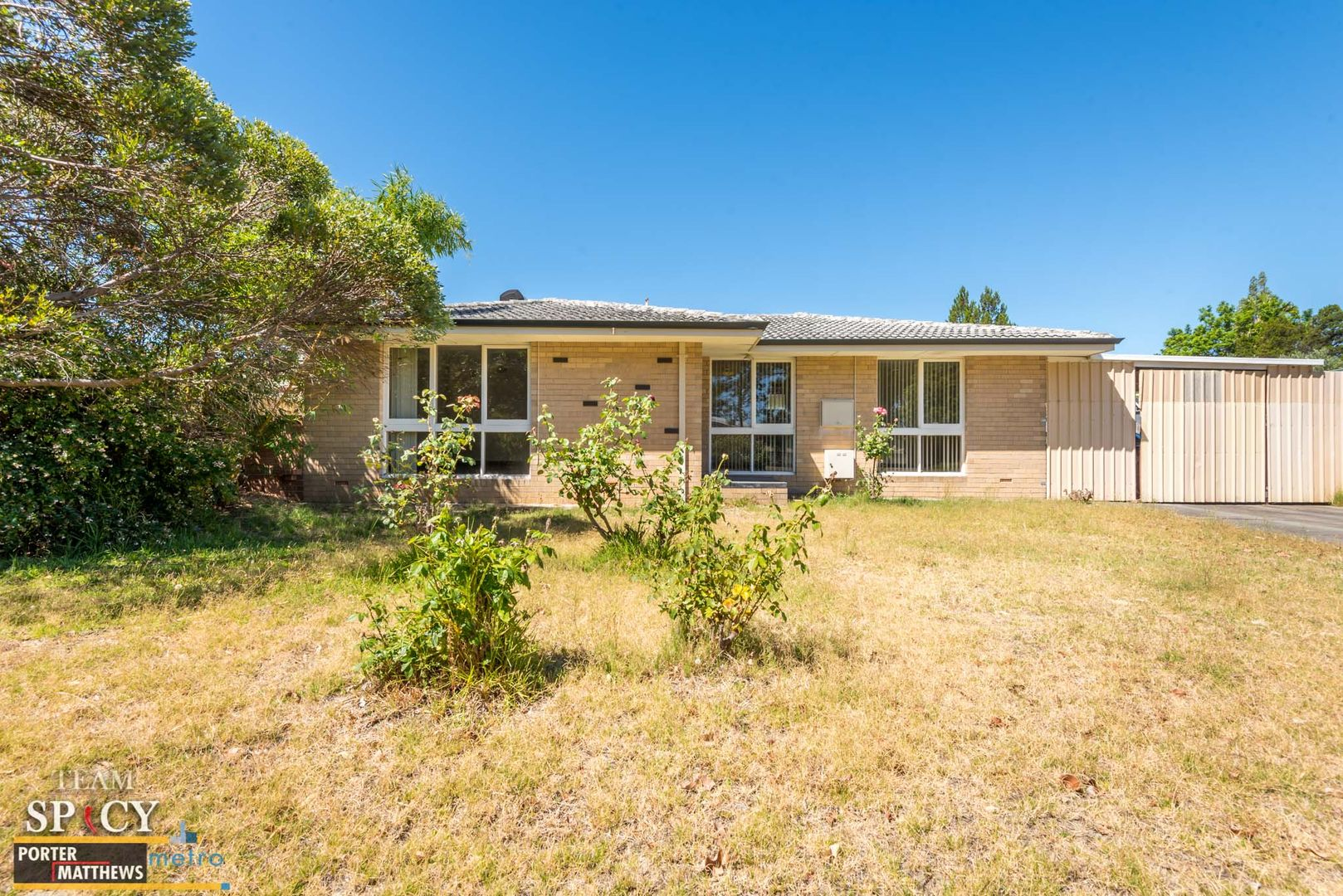 70 The Crescent, Maddington WA 6109, Image 2