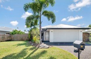Picture of 51 Landsborough Drive, Smithfield QLD 4878