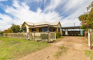 Picture of 40 MAYFIELD STREET, Cessnock NSW 2325