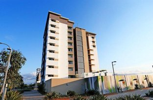 Picture of 39/3 Kingsway Place, Townsville City QLD 4810