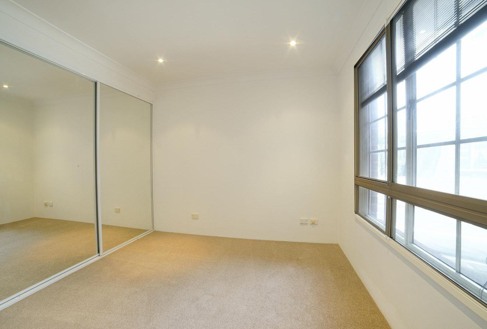 16/1 McDougall Street, Kirribilli NSW 2061, Image 1