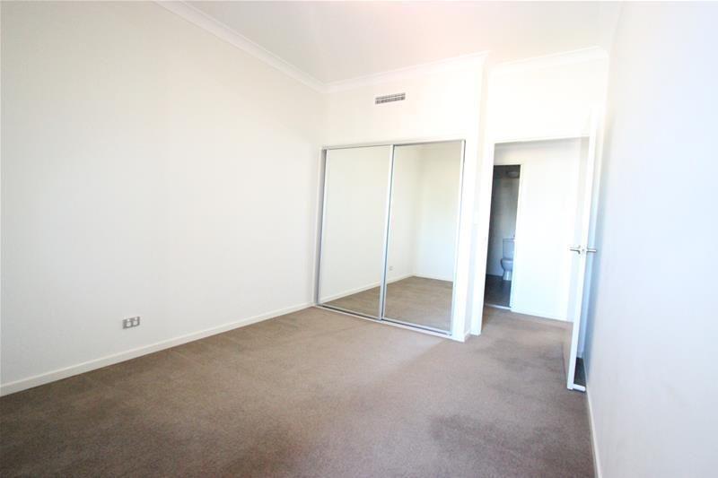 308/1 Kingsmill Street, Chermside QLD 4032, Image 1