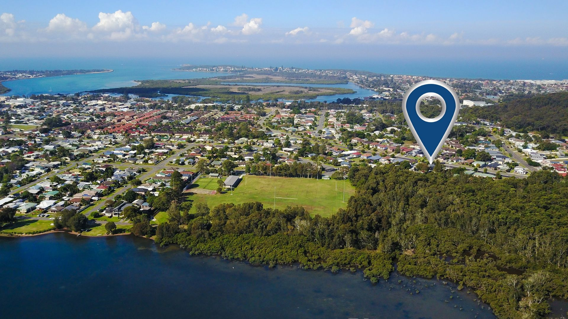 310 Old Pacific Highway, Swansea NSW 2281, Image 1