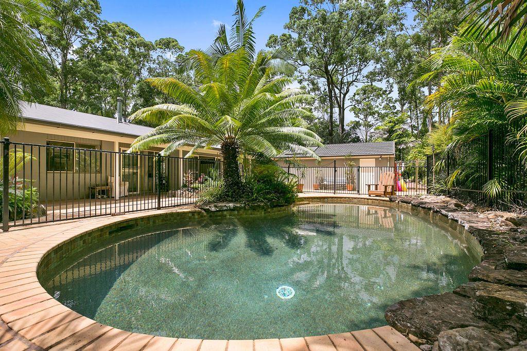 115 Cunning Road, Tanawha QLD 4556, Image 1