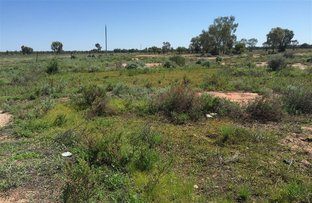"Picture of "" Nidgery Downs"", Nyngan NSW 2825"