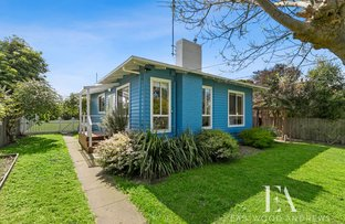 Picture of 283 McKillop Street, East Geelong VIC 3219