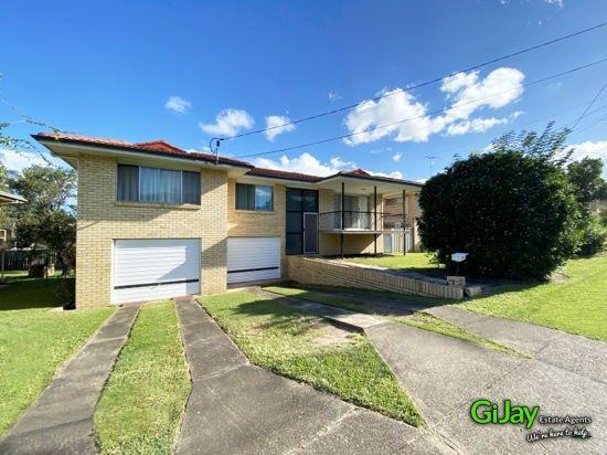 25 Novello Street, Mansfield QLD 4122, Image 0