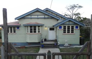 Picture of 15 Row St, Kilcoy QLD 4515